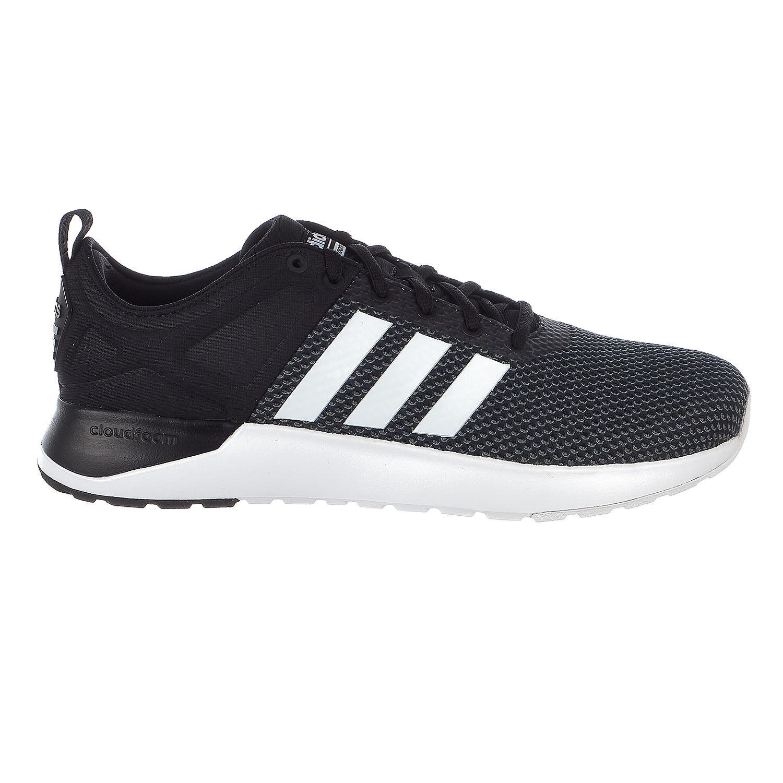 Adidas NEO CF Super Racer Running Shoes - Mens