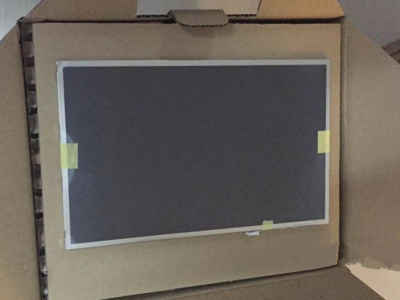 1PC Display LTN106W2-L01 10.6 inch 1280768 Lcd Panel for Samsung