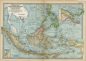 1911-EAST-INDIA-ISLANDS-by-The-Century-Co