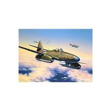 Revell 04166 Messerschmitt Me 262 A-1a  Kit 1:72 Scale (PL)