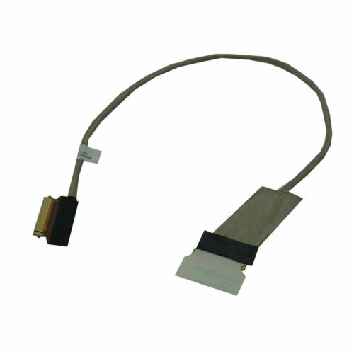 New Genuine Lenovo ThinkPad T530 T530i W530 LCD Video Cable 04W1565