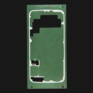 Samsung-Galaxy-S6-G920F-Adesivo-Posteriore-Retro-Cover-Batteria-Sticker