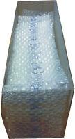 (0,98€/m²)L3m Luftpolstermatte Luftpolsterkette Luftkissenfolie Luftpolsterfolie
