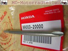 Honda CB 750 Four K0 - K6 Kreuzschlitzschraubenzieher #3 für Bordwerkzeug