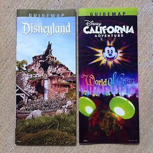 disneyland california map pdf 2014