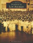 Filipinos in Los Angeles by Mae Respicio Koerner (Paperback / softback, 2007)