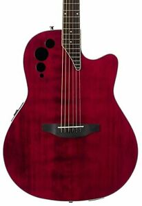 Ovation-Applause-6-String-Acoustic-Electric-Guitar-Right-Ruby-Red-Mid