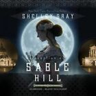 Deception on Sable Hill by Shelley Shepard Gray (CD-Audio, 2015)