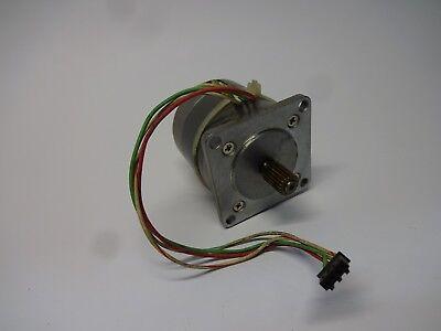 5 Stk Schrittmotor Set Stepper Motor 42HS34-0404 32Ncm 4wire 3D Printer NN 03