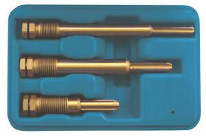 LASER-5154-Glow-Plug-Reamer-Tool-Set-3pc