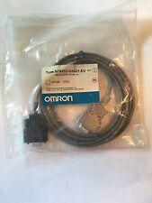 OMRON NT631C-CN522-EU NSFP NT631CCN522EU Computer Cable NEW!
