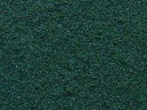NOCH-ALL-SCALE-FLOCK-FINE-DARK-GREEN-BN-7333