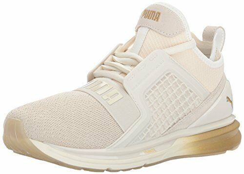 best loved 08271 e395e PUMA Womens Ignite Limitless Metal Wn- Pick SZ/Color.