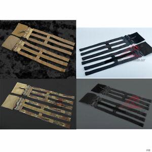3-Band-Skeletal-Cummerbund-Quick-Release-Buckle-for-JPC-XPC-Tactical-Vest