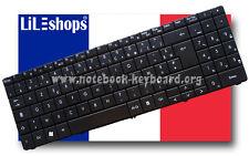 Clavier Fr Original Packard Bell Easynote SL35 SL45 SL51 SL65 SL81 AEPB6F00010