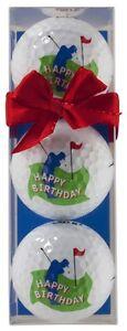 Geburtstagsgeschenk-fuer-Golfer-Golferin-3er-Golfballbox-034-HAPPY-BIRTHDAY-034