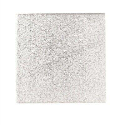4 X Fée Magique MAISON PLANTEUR Nouveauté Pot souche d/'arbre boîte de fenêtre résistant aux intempéries