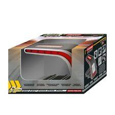Carrera 20071598 Contagiri Elettronico per Carrera Go Pista per Auto Nuovo °