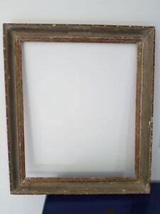frame frame 40x30 cm ebay