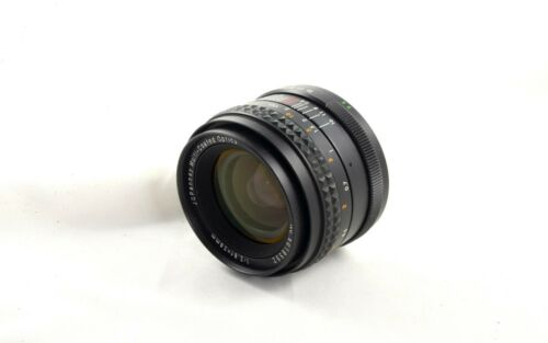 JCPenney 28mm f//2.8 Pentax PK-Mount Manual Focus Prime Lens