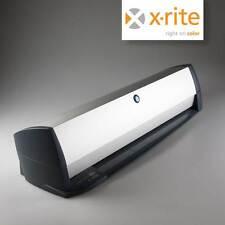 x-rite i1iSis XL with OBC A3+ Spektralfotometer/Chartlesegerät mit Zubehör