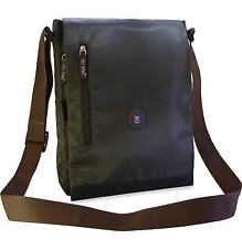 My pac black Smart Sling bags Messenger bags for men boys women girls C11564-44