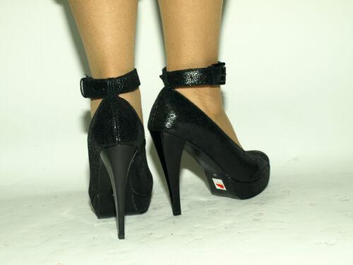 High heels pumps leder 100/% 37 38 39 40 41 42 43 44 45 46 47  Bolingier-Poland