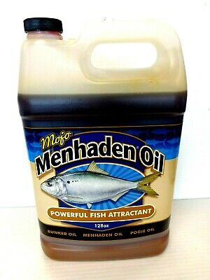 Qty 2 Tuna Shark Marlin Swordfish Offshore Fish Fishing Harpoon Dart W Cable