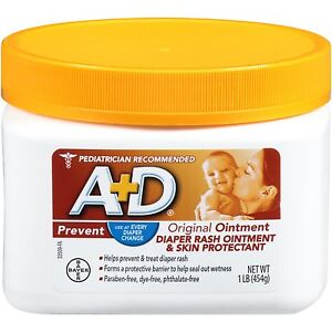 A-amp-D-Original-Diaper-Ointment-Jar-1-Pound