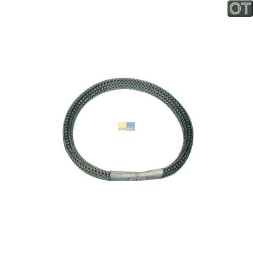 Dichtung Dichtring Lampe Kalotte Backofen Original AEG Rondo 8996612829102