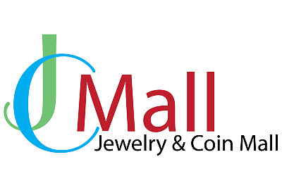 Jewelry and Coin Mall