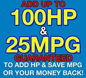 #1 Performance Tuning Chip Dodge RAM 1500 Truck V8 5.2 5.9 5.7 3.9 1996-2020