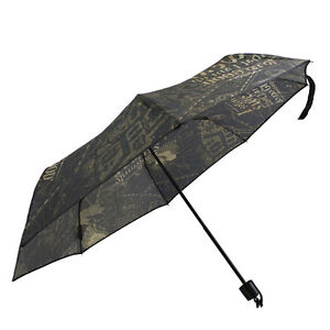 Harry Potter I Solemnly Swear I am Up To No Good Umbrella