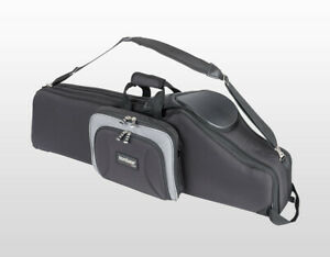 SOUNDWEAR-BARITON-SAX-BAG-TASCHE-Performer-BSA-Bag-for-Baritone-Saxophone