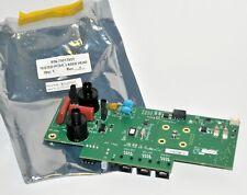 Cutera Laser Alex Head Pcba Green Pcb Circuit Board 7001795 T Electrical Parts