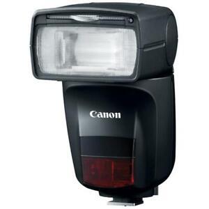 Canon-Speedlight-470EX-AI-Brand-New