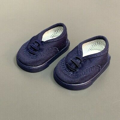 """New 1 pair of shoes Accessories For 18/"""" American Girl doll Toy Xmas gifts #H9"""