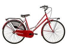 """Bicicletta classic GALANT 81 donna 26"""" senza cambio bici classica olanda vintage"""