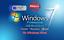 Windows-7-Professional-USB-Boot-Drive-32-64bit-INSTALL-RECOVER-REPAIR-UPGRADE-PC thumbnail 1