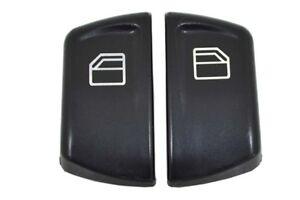 2-x-Elevalunas-Interruptor-Botones-para-MERCEDES-VITO-VIANO-W639-VW-CRAFTER-D82