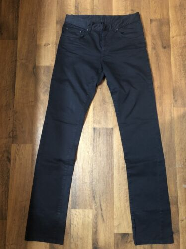 balenciaga mens pants 29