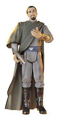 Hasbro Star Wars Revenge of the Sith Bail Organa Republic Senator Action Figure for sale online