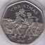 Isle-of-Man-Christmas-1980-2016-IOM-BU-Proof-50p-Fifty-Pence-Coins-Rare-Scarce thumbnail 17