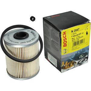 Original-Bosch-Filtro-de-Combustible-Filtro-F-026-402-047-Combustible-Filtro