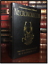 thumbnail 1 - Necronomicon by H.P. Lovecraft Commemorative New Deluxe Leather Bound Hardback