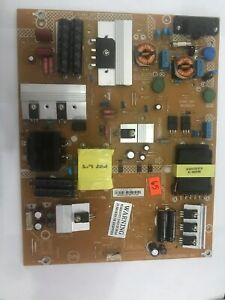 Vizio M43-C1 TV ADTVE1620AD5 Power Supply Board 715G6973-P02-002-002H