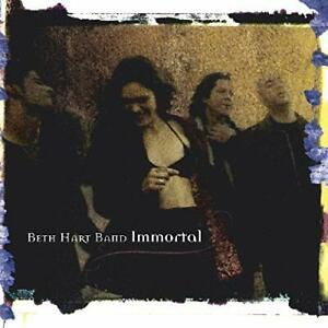 Hart-Beth-Immortal-1CD