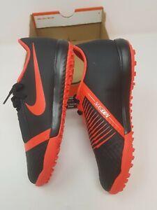 Nike-Phantom-Venom-Academy-KIDS-Baskets-UK-1-EU33-AO0377-Football-060