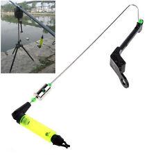 Carp Fishing Bite Alarm Hanger Swinger Tackle Signal Fishing Accessories Tools