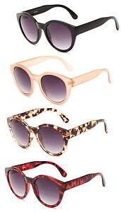 afe4d6de56c Image is loading Oversized-Cat-Eye-Womens-Inner-Bifocal-Sunglasses-Sun-